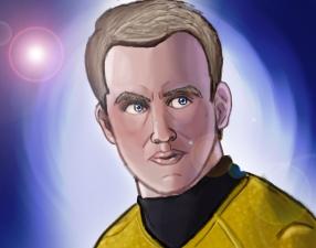Star Trek Into Darkness Picture